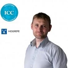 Profilbillede af Jakob Panduro på Coach.dk