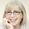 Profilbillede af Helene Rosendahl Hillersdal på Coach.dk