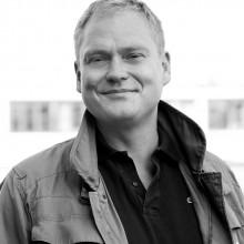 Profilbillede af Jais Sørensen på Coach.dk