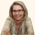 Profilbillede af Miglena Dermendjieva på Coach.dk