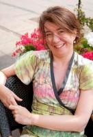 Profilbillede af Charlotte Liva Varming Andersen på Coach.dk
