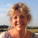 Profilbillede af Elsebeth H. B. Sass på Coach.dk