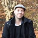 Profilbillede af Bo Lauenborg på Coach.dk