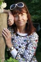 Profilbillede af Inge Hülsen på Coach.dk