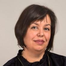 Profilbillede af Pia Nielsen Jensen på Coach.dk