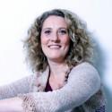 Profilbillede af Nicoline Haslev-Hansen på Coach.dk