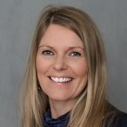 Profilbillede af Henriette Høeg på Stresslinien.dk