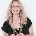 Profilbillede af Sara Agnethe Jensen på Coach.dk
