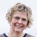 Profilbillede af Jeannette Popowitz på Coach.dk