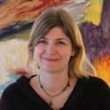 Profilbillede af Susie Laursen på Coach.dk