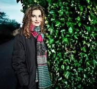 Profilbillede af Malene Engelbrechtsen på Coach.dk