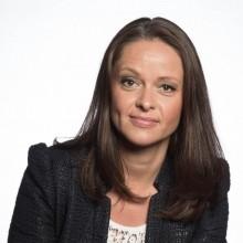 Profilbillede af Jeanne Bøgebjerg Jørgensen på Coach.dk
