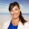 Profilbillede af Dorina van Hauen på Coach.dk