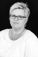 Profilbillede af Bente Brandstrup på Coach.dk