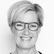 Profilbillede af Lone Møller på Coach.dk