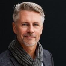 Profilbillede af Morten Jacobsen på Coach.dk
