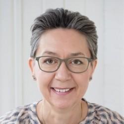 Profilbillede af Annette M Nielsen på Coach.dk