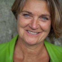Profilbillede af Mette Jørgensen på Coach.dk