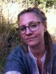 Profilbillede af Maria Taagaard-Christensen på Coach.dk