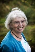 Profilbillede af Anna Marie Johansen på Coach.dk