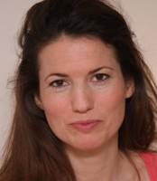 Profilbillede af Sustainable Happiness på Coach.dk