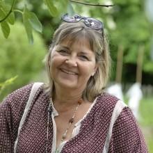 Profilbillede af Dorte Have på Coach.dk