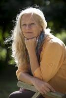 Profilbillede af Connie Kjeldahl Jensen på Coach.dk