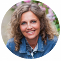 Profilbillede af Malene Solborg på Coach.dk