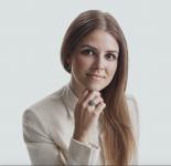 Profilbillede af Kirsten Lynggaard på Coach.dk