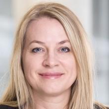Profilbillede af Marianne Snabe på Coach.dk