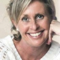 Profilbillede af Hanne Lise Bjertnes på Coach.dk