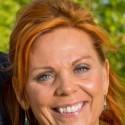Profilbillede af Anette Ciraklar på Coach.dk