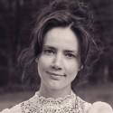 Profilbillede af Mie Betzer på Coach.dk