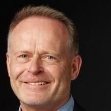 Profilbillede af Stig Asger Thomasen på Coach.dk