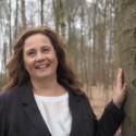 Profilbillede af Annette Taasti på Coach.dk