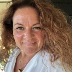 Profilbillede af Randi Plesner på Coach.dk
