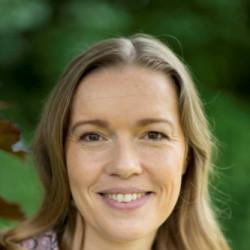 Profilbillede af Malene Schack Hansen på Coach.dk
