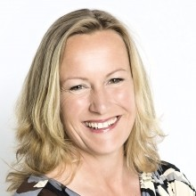 Profilbillede af Christiane Meulengracht på Coach.dk