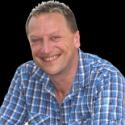 Profilbillede af Michall Winkler på Coach.dk