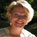 Profilbillede af Dorthe Gørløv på Coach.dk