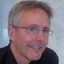 Profilbillede af Thorsten Clausen på Coach.dk