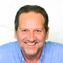 Profilbillede af Brian Brochstedt på Coach.dk