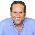 Profilbillede af Rohan Brochstedt på Coach.dk