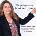 Profilbillede af Connie Kragelund på Coach.dk