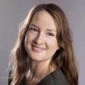 Profilbillede af Suzy Bay-Smidt på Coach.dk