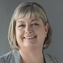 Profilbillede af Tine Tangdal på Coach.dk