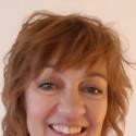 Profilbillede af Birgitte Toft Nielsen på Coach.dk