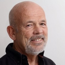 Profilbillede af Arne Wesenberg Coaching på Coach.dk
