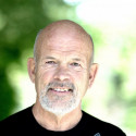 Profilbillede af Arne Wesenberg på Coach.dk