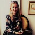 Profilbillede af Diana Poulsen på Coach.dk